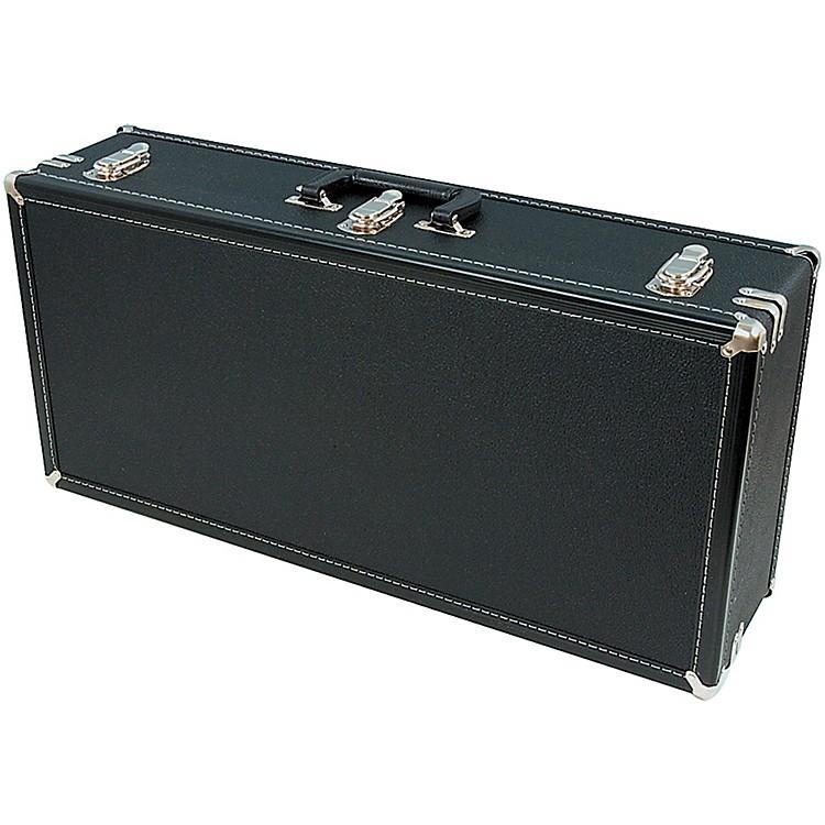GiardinelliAlto Saxophone Case