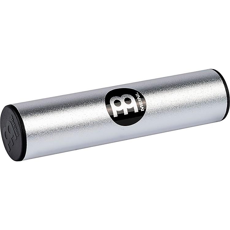 MeinlAluminum Projection Shaker