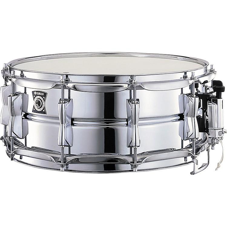 YamahaAluminum Snare14 x 5.5 in.
