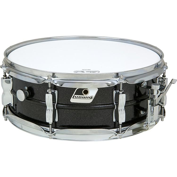 LudwigAluminum Snare Drum