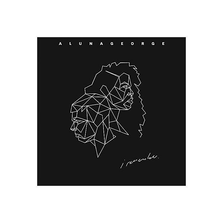 Alliance AlunaGeorge - I Remember