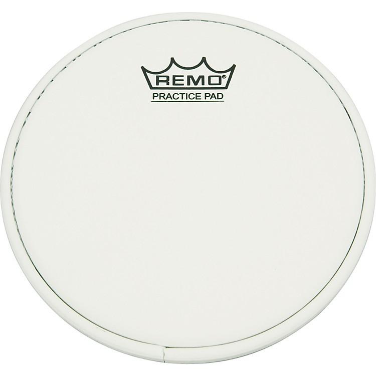 RemoAmbassador Coated Practice Pad Head6 IN