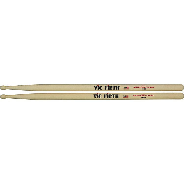 Vic Firth American Classic Drum Sticks  HD9