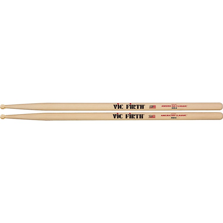 Vic Firth American Classic Drumsticks Wood