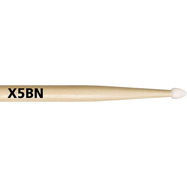 Vic FirthAmerican Classic Extreme DrumsticksWoodX5B