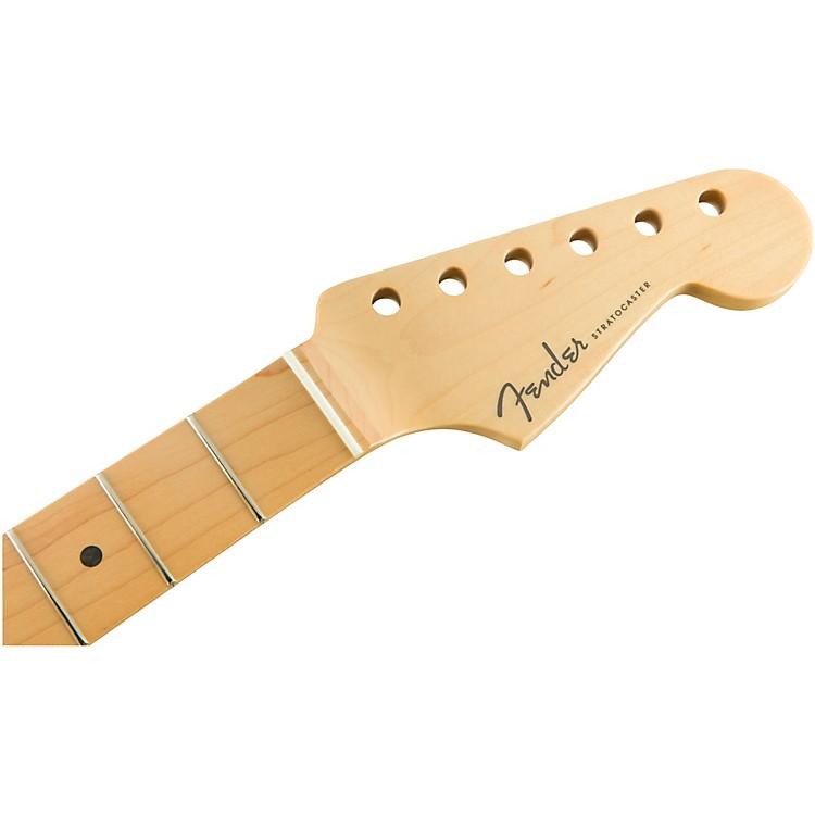 FenderAmerican Elite Series Stratocaster Neck with Maple Fingerboard