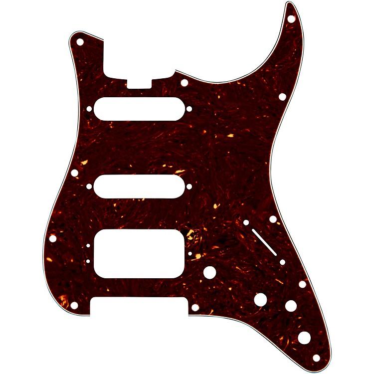 FenderAmerican Elite Stratocaster HSS PickgaurdTortoise Shell