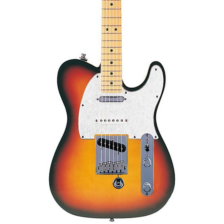 fender american nashville b bender tele electric guitar music123. Black Bedroom Furniture Sets. Home Design Ideas