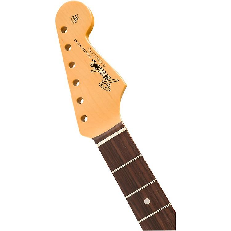 FenderAmerican Original '60s Stratocaster Neck