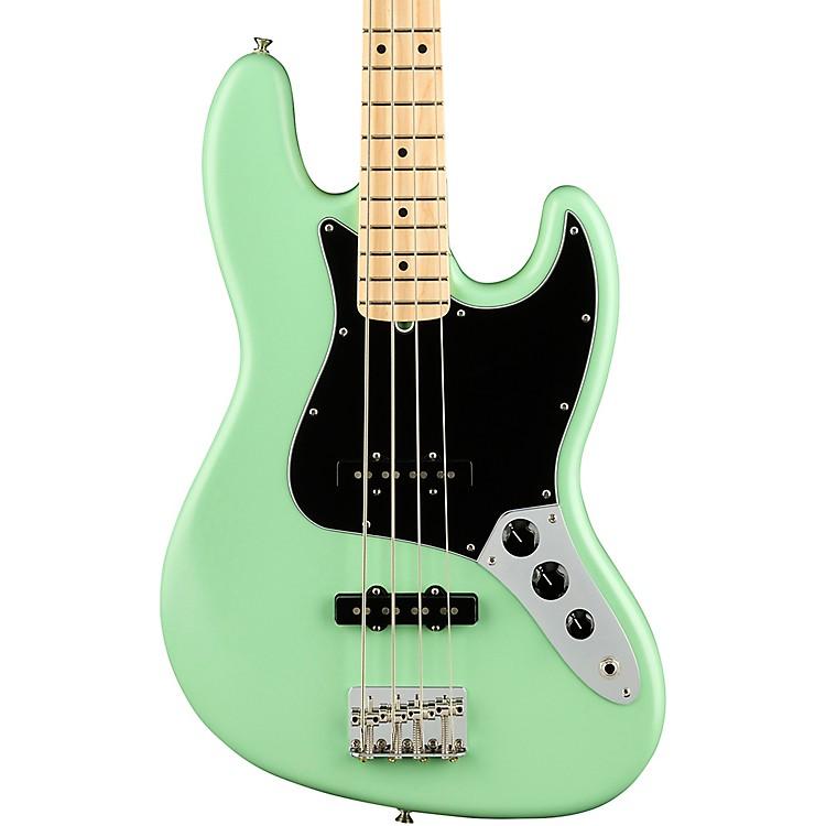 FenderAmerican Performer Jazz Bass Maple FingerboardPenny