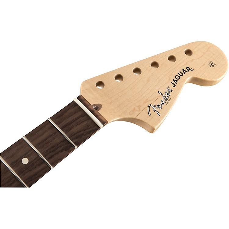 FenderAmerican Professional Jaguar Neck with Rosewood Fingerboard