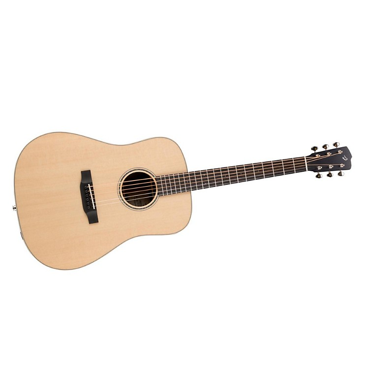 BreedloveAmerican Series D/SRe Acoustic-Electric Guitar