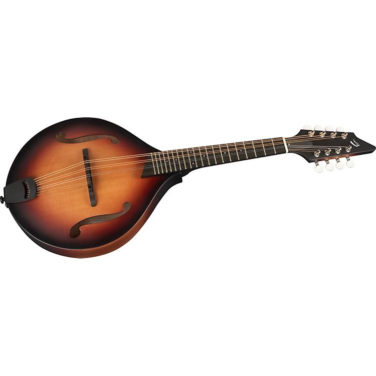 BreedloveAmerican Series OF Mandolin