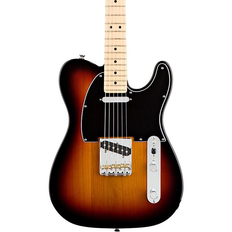 FenderAmerican Special Telecaster Electric Guitar3-Color Sunburst