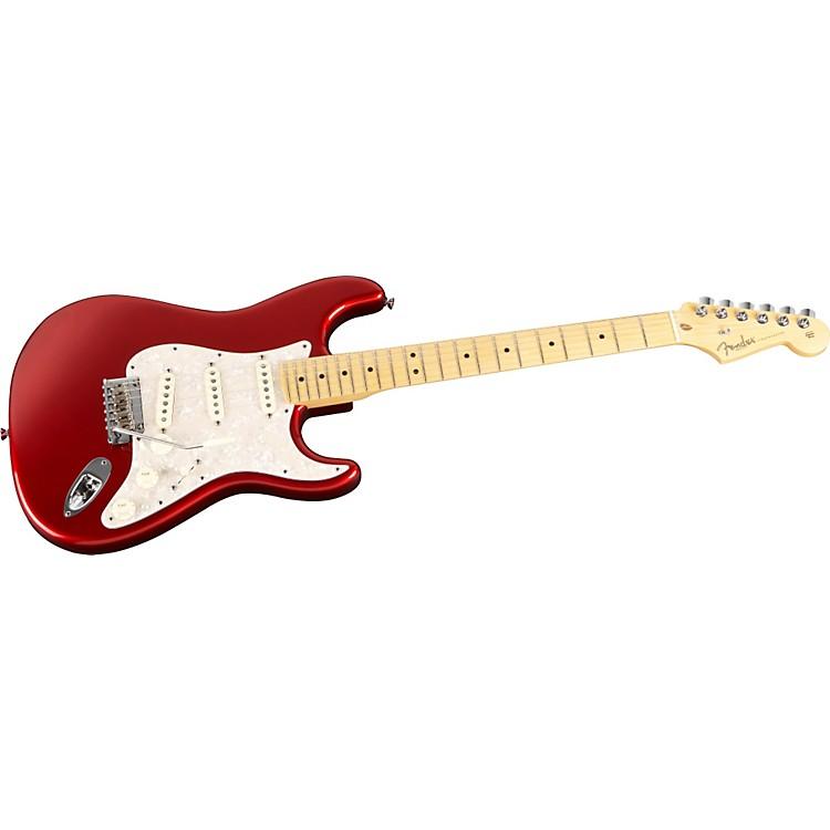 FenderAmerican Standard FSR