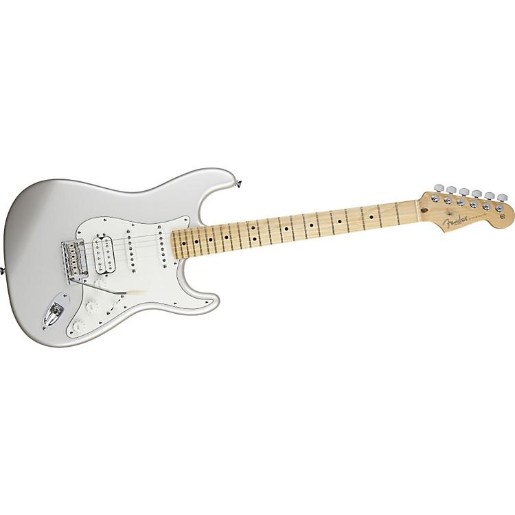FenderAmerican Standard HSS Stratocaster Electric Guitar