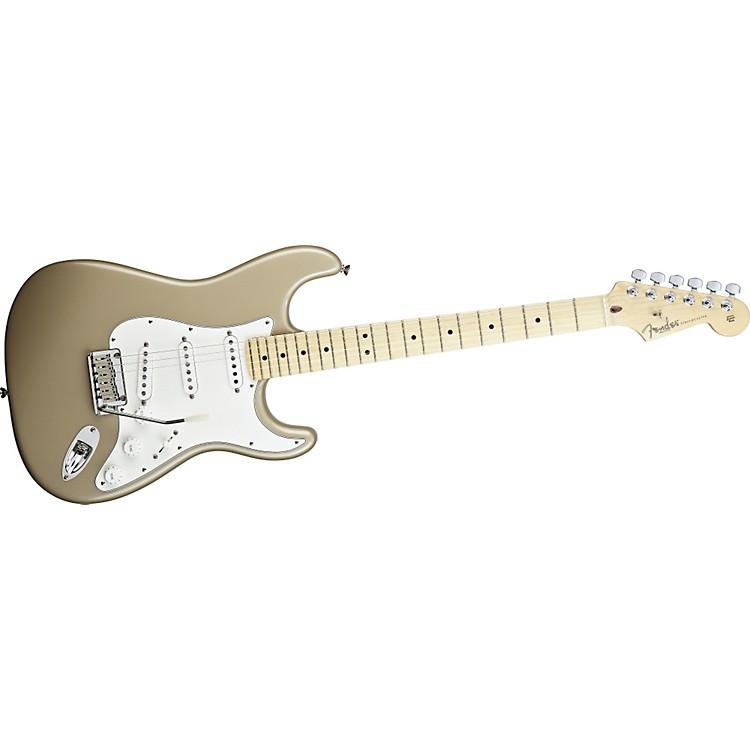 FenderAmerican Stratocaster Electric Guitar