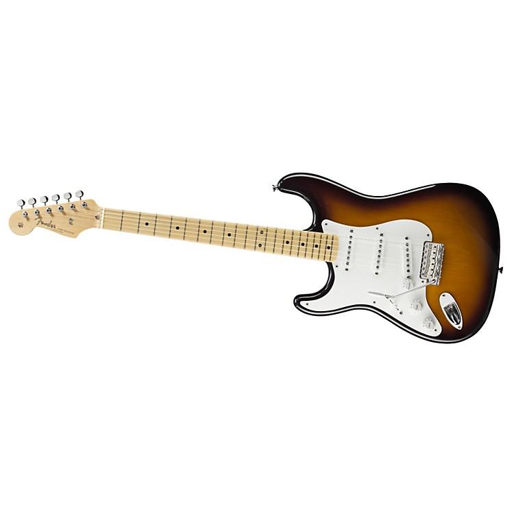 FenderAmerican Vintage '56 Stratocaster Left-Handed Electric Guitar
