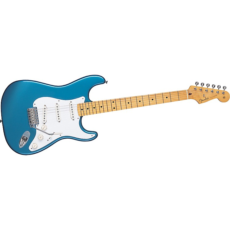 FenderAmerican Vintage '57 Stratocaster Electric Guitar