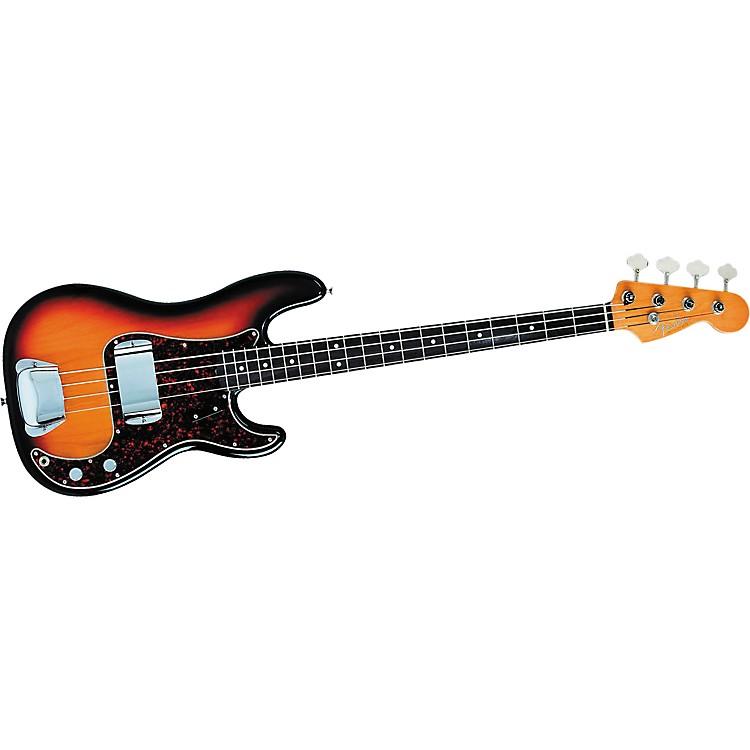 FenderAmerican Vintage '62 Precision Bass3-Color Sunburst