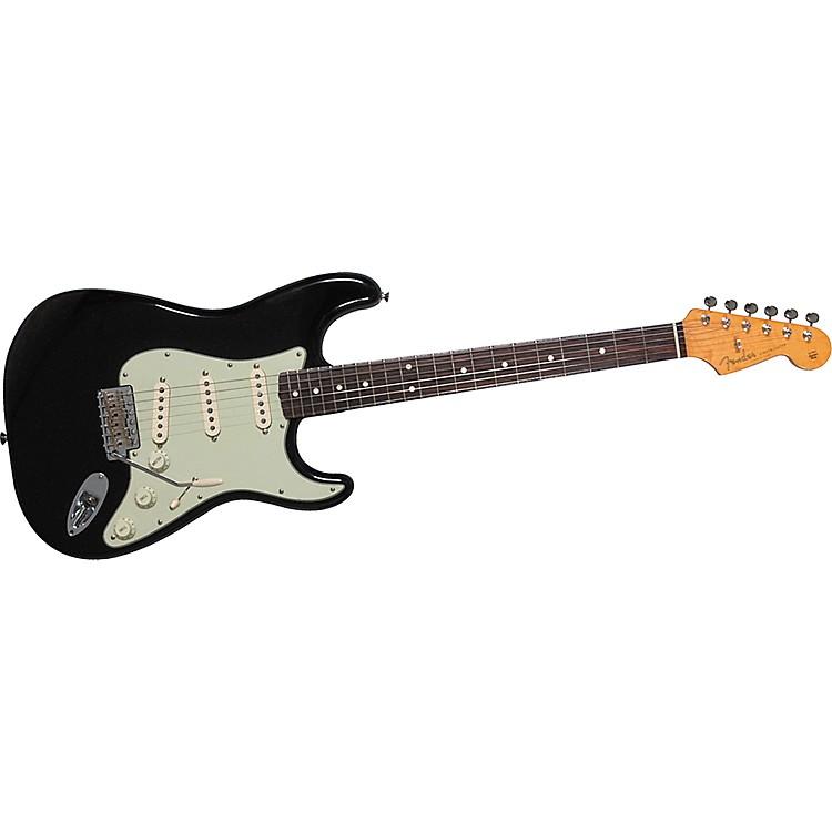 FenderAmerican Vintage '62 Stratocaster Electric Guitar