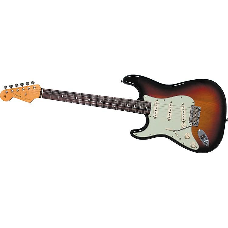 FenderAmerican Vintage 62 Stratocaster Left-Handed Electric Guitar