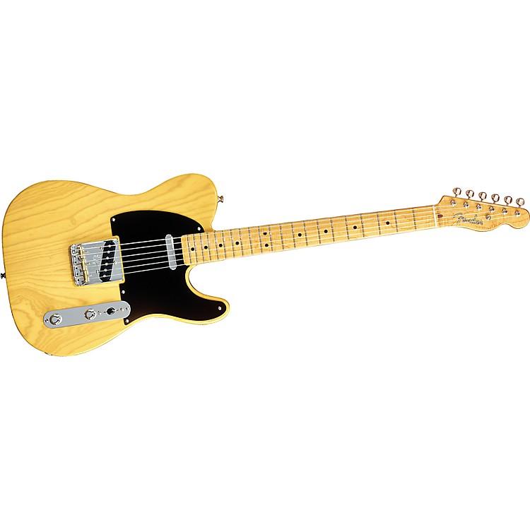 FenderAmerican Vintage Series '52 Telecaster Electric Guitar