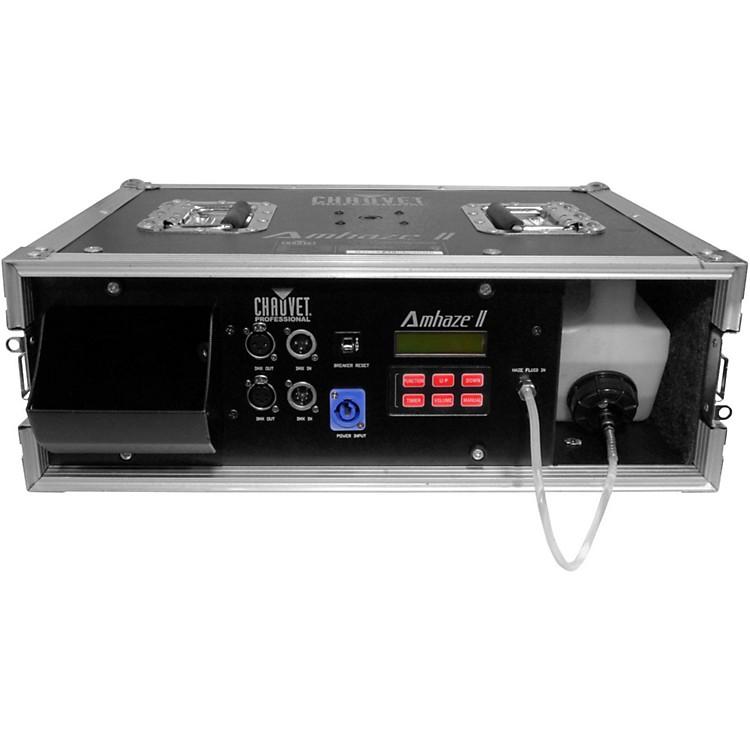 CHAUVET ProfessionalAmhaze II Water-Based Haze Machine