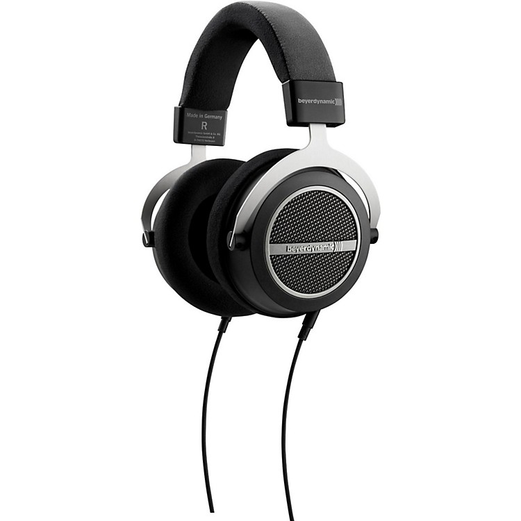 BeyerdynamicAmiron Home High-Resolution Stereo Headphones
