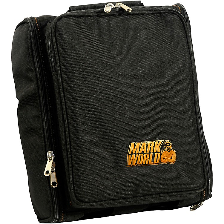 MarkbassAmp Bag Small