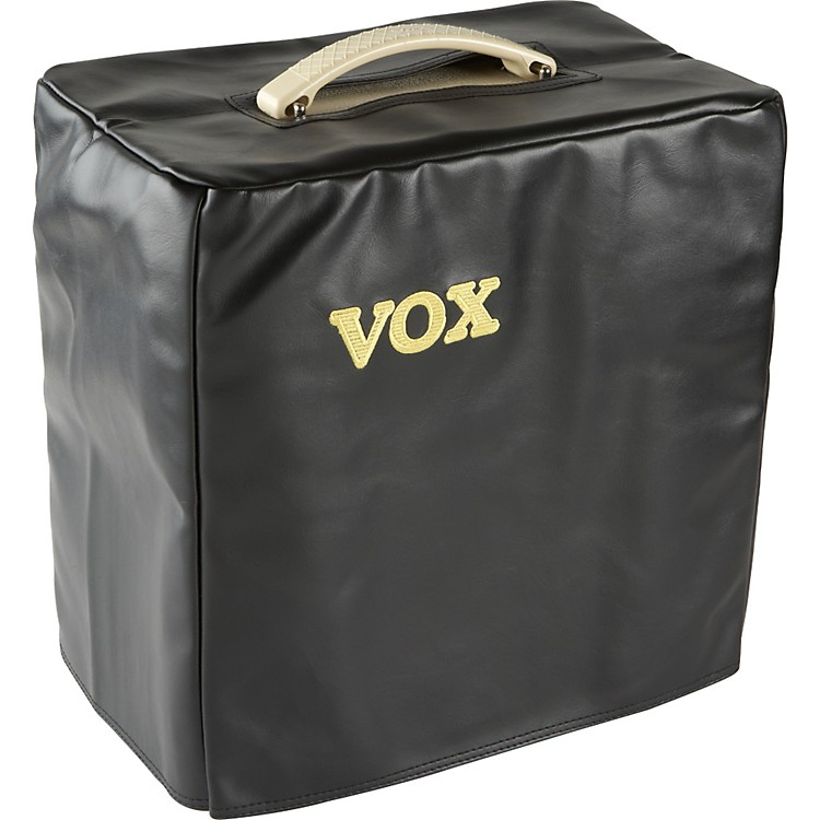 Vox Amp Cover for AC4TV