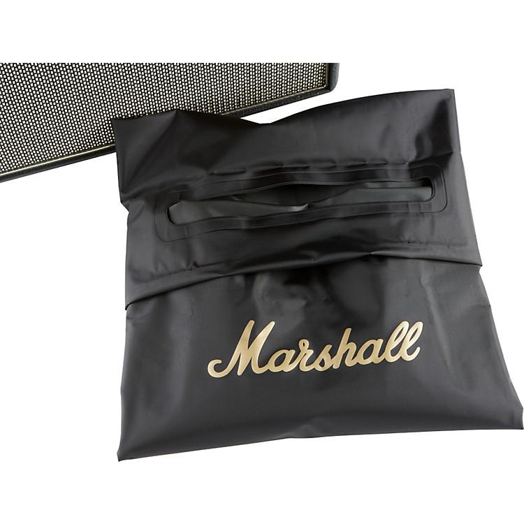 MarshallAmp Cover for AVT275