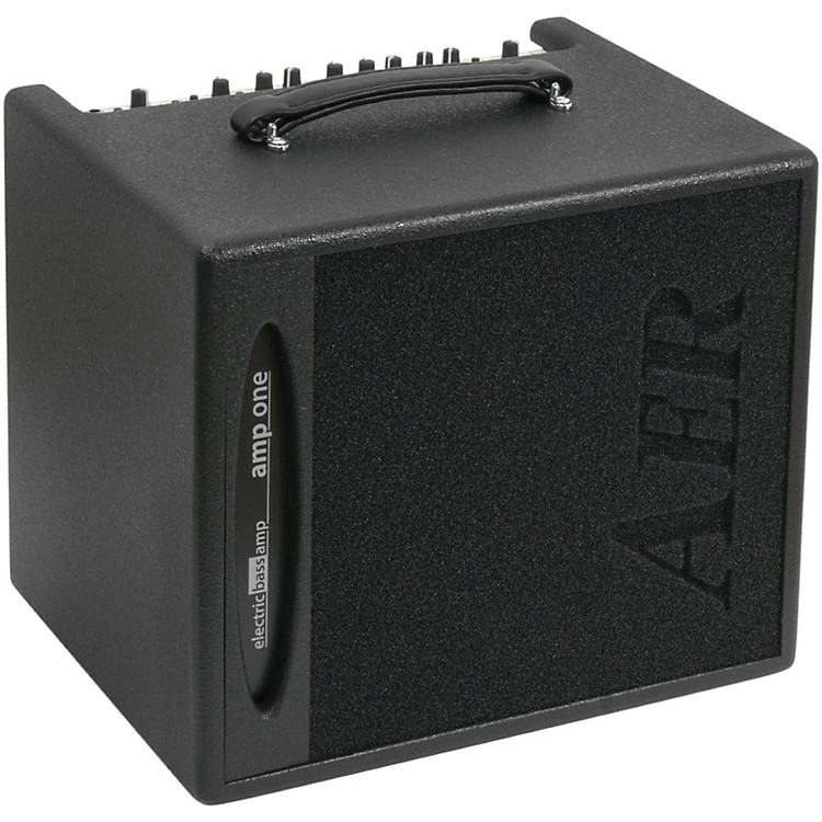 AER Amp-One 200W Bass 1x10 Combo Amp