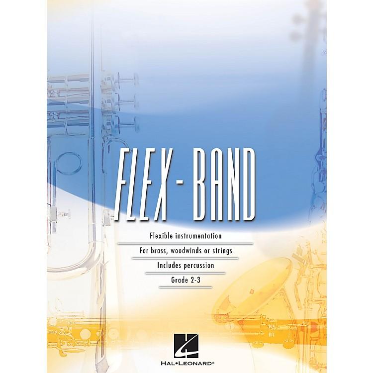 Hal LeonardAmparito Roca (spanish March) Full Score Concert Band