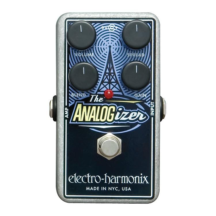 Electro-HarmonixAnalogizer Guitar Effects Pedal