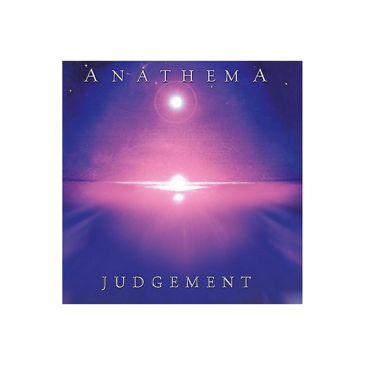 AllianceAnathema - Judgement (Remastered)