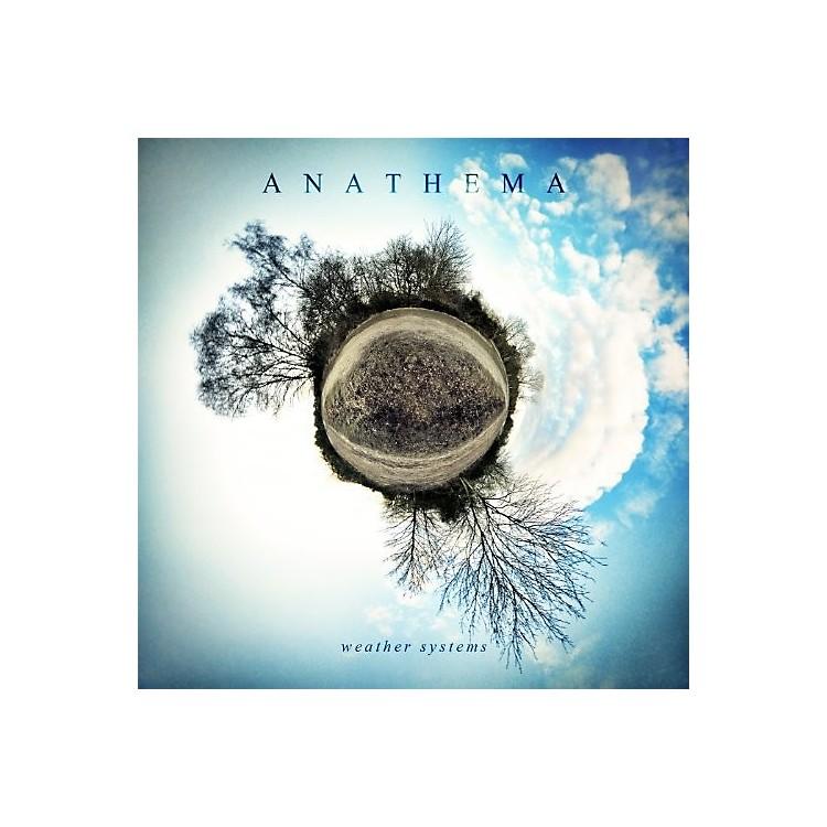AllianceAnathema - Weather Systems