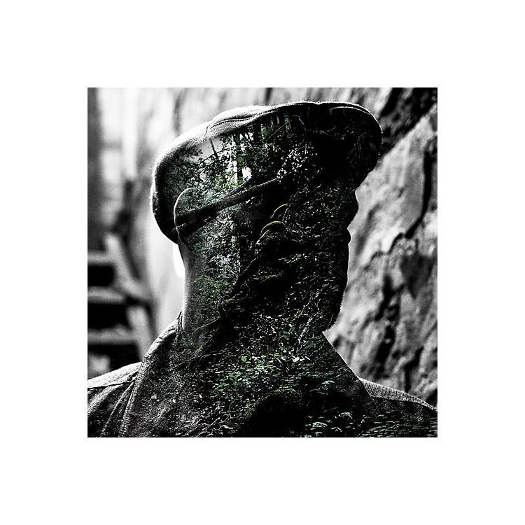 AllianceAndré Lodemann - The Deeper You Go