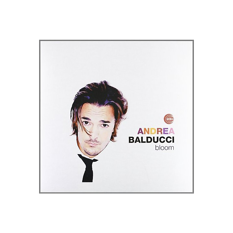 AllianceAndrea Balducci - Bloom