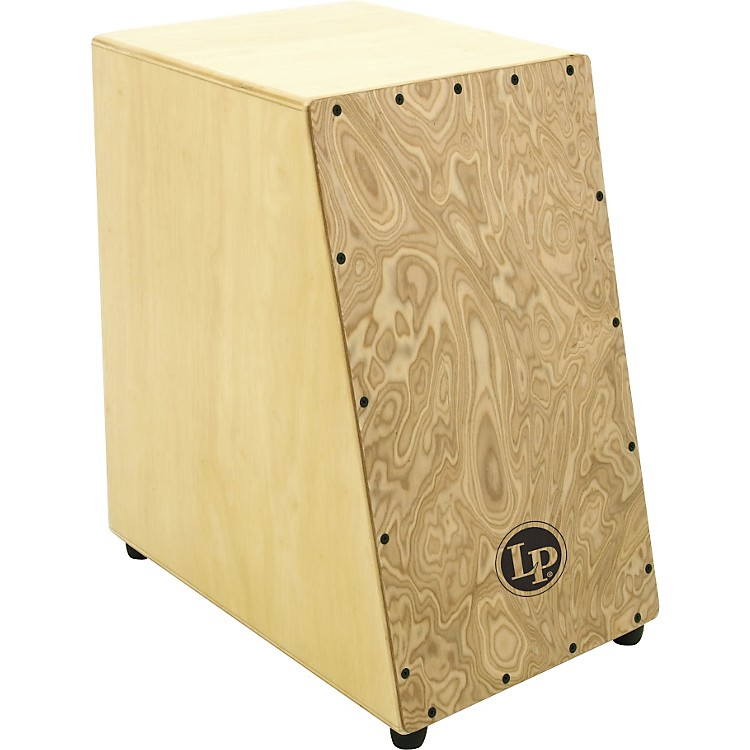 LP Angled Surface Cajon