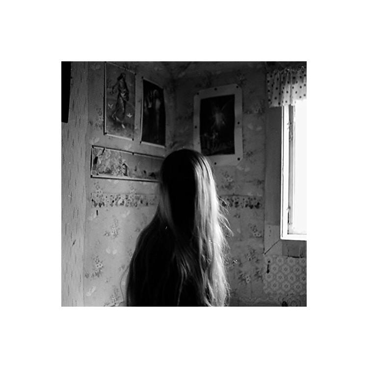 AllianceAnna von Hausswolff - The Miraculous