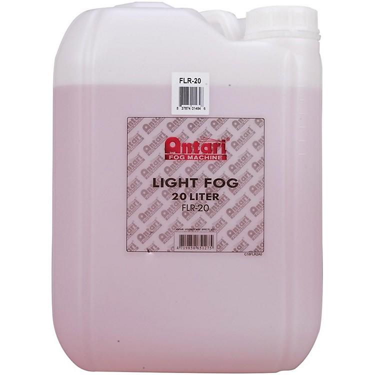 ElationAntari FLR-20 Fog Fluid