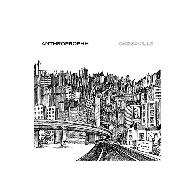 AllianceAnthroprophh - Omegaville