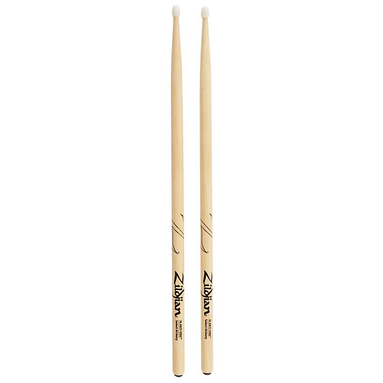 ZildjianAnti-Vibe Drumsticks7AWood