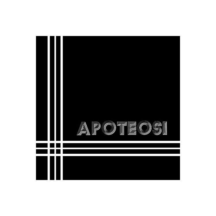 AllianceApoteosi (Original Soundtrack)