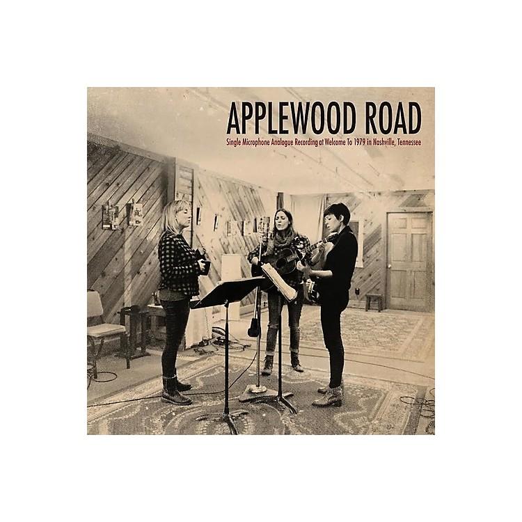 AllianceApplewood Road - Applewood Road