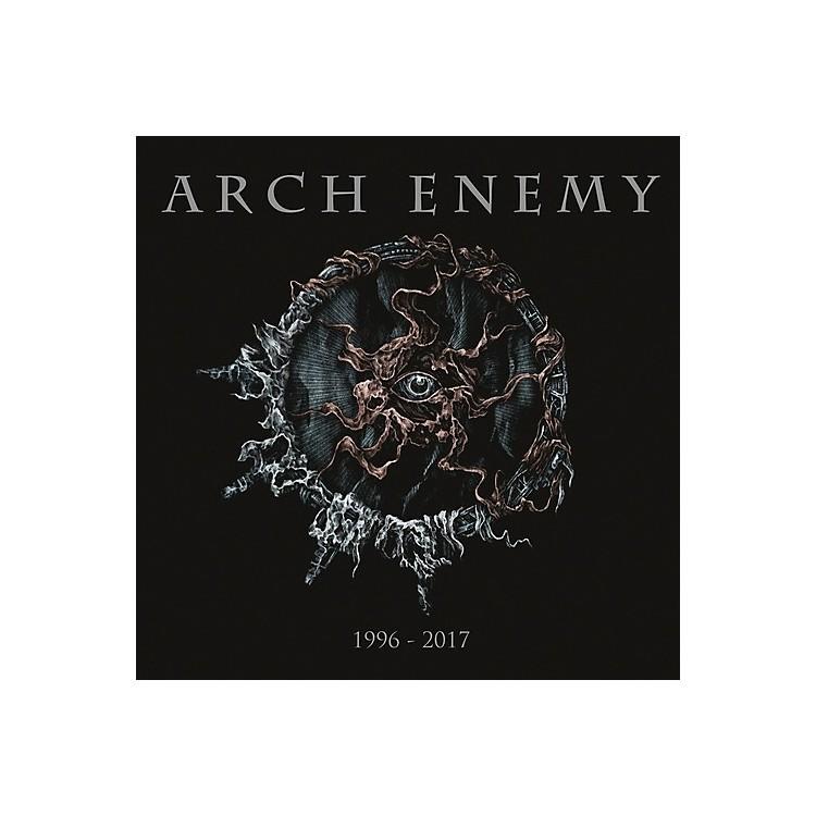 AllianceArch Enemy - 1996-2017