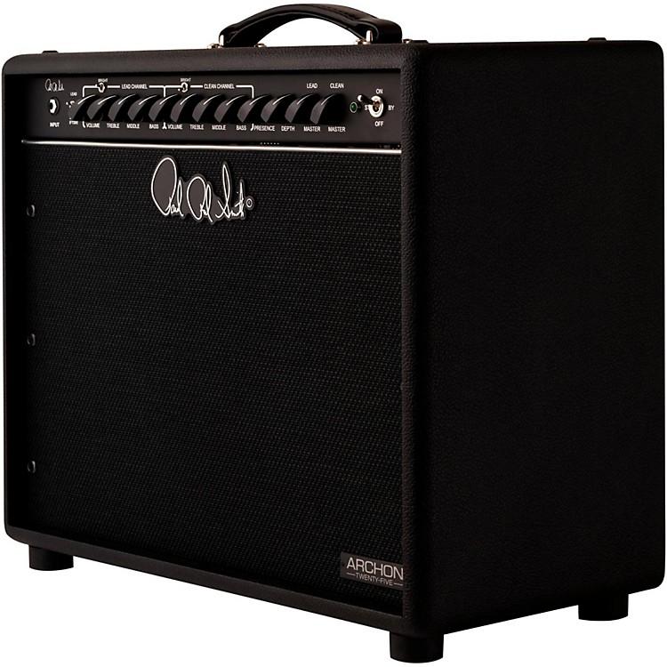 PRSArchon 25 1x12 25W Tube Guitar Combo Amp