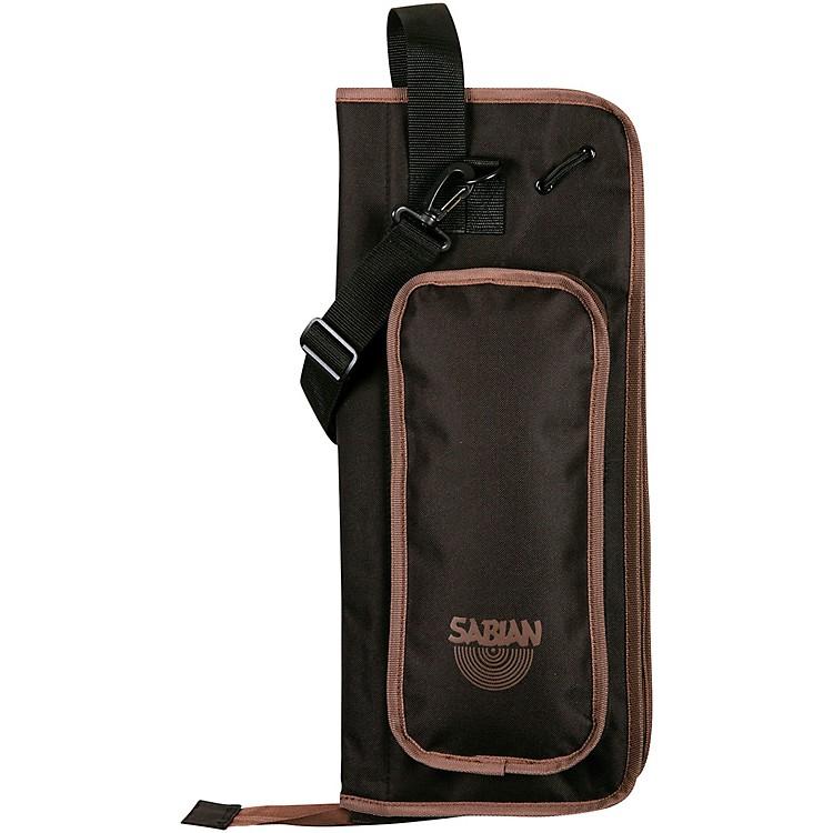 SabianArena Stick Bag