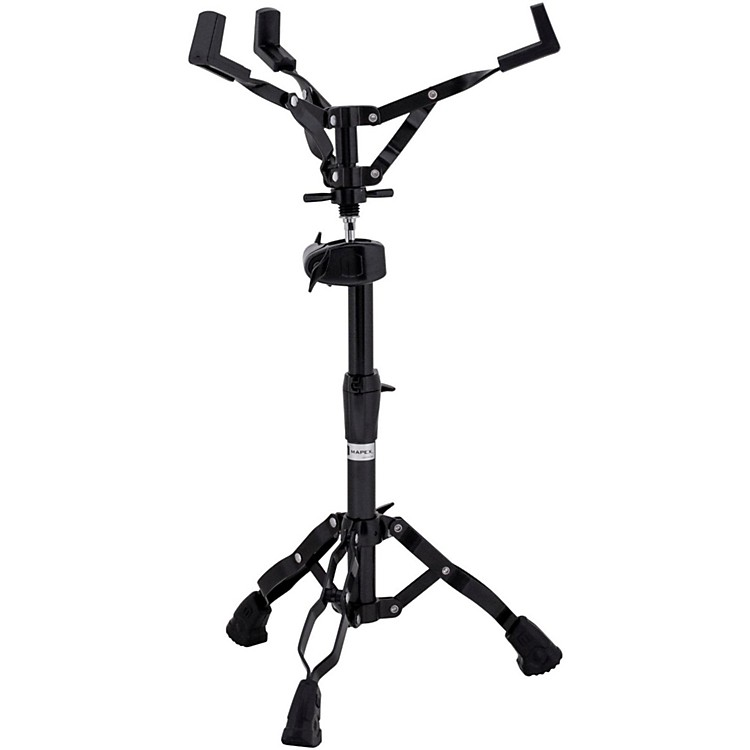 Mapex Armory Series S800 Snare Drum Stand Black